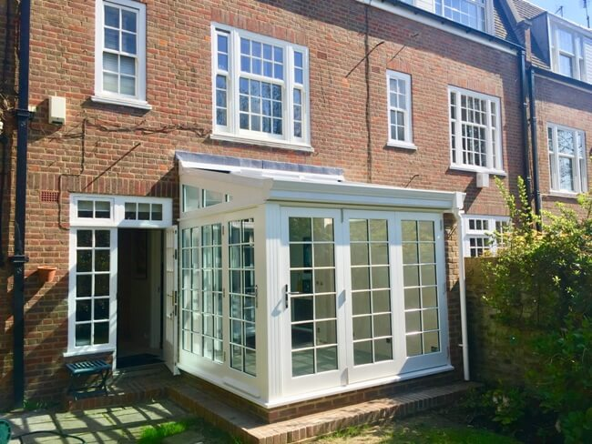 traditional hardwood conservatories leicestershire, traditional hardwood conservatories in leicestershire, traditional hardwood conservatory leicestershire, traditional hardwood conservatory in leicestershire