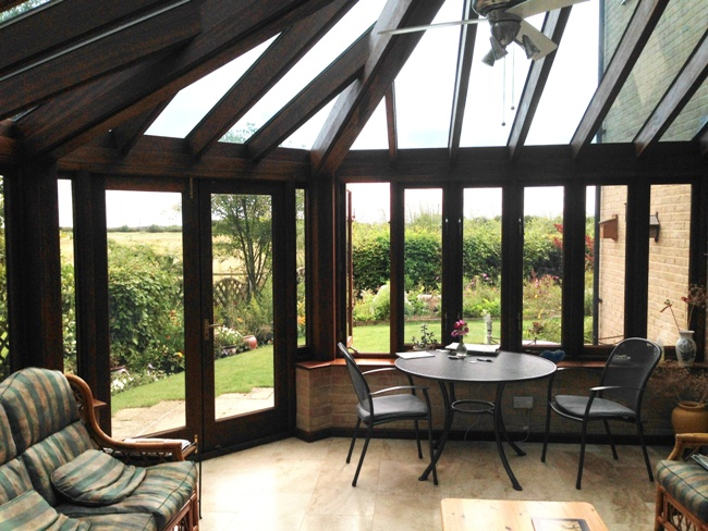 hardwood conservatories in London, hardwood conservatories London, London hardwood conservatories, London hardwood conservatory