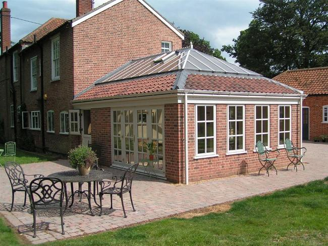 home extensions Newark, bespoke home extensions Newark, home extension builders Newark, Newark home extensions