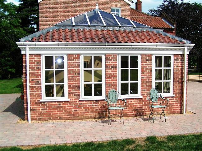 home extensions Peterborough, bespoke home extensions Peterborough, home extension builders Peterborough, Peterborough home extensions