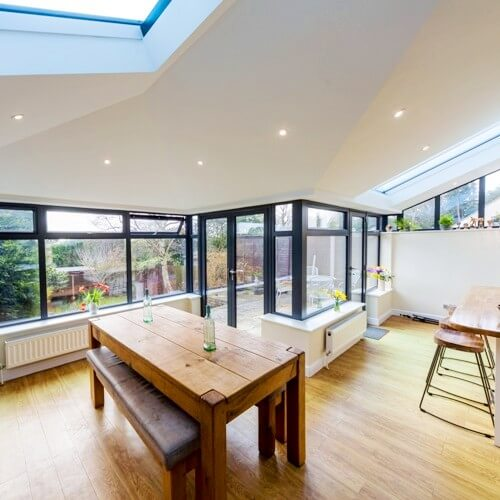 kitchen home extensions Rutland, bespoke kitchen home extensions Rutland, kitchen home extension builders Rutland, Rutland kitchen home extensions