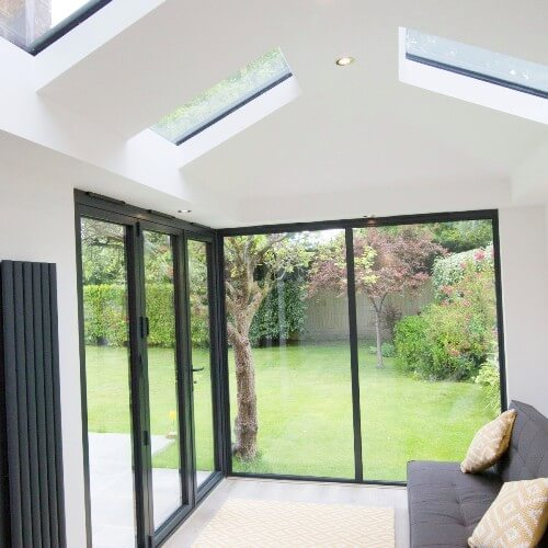 living room home extensions Rutland, bespoke living room home extensions Rutland, living room home extension builders Rutland, Rutland living room home extensions