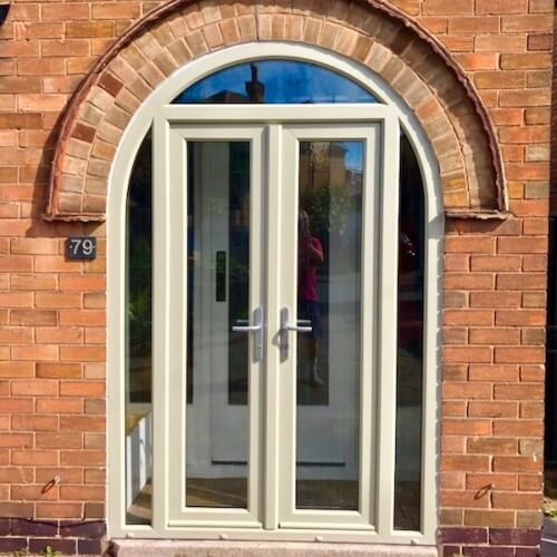 arched front door home improvement services, arched front door home improvements service, bespoke arched door home improvement services, bespoke arched door home improvements service, arched door home improvement ideas