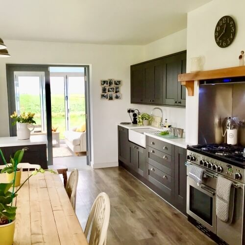 kitchen home improvement services, fitted kitchen home improvements service, bespoke kitchen home improvement services, bespoke fitted kitchen home improvements service, kitchen home improvement idea
