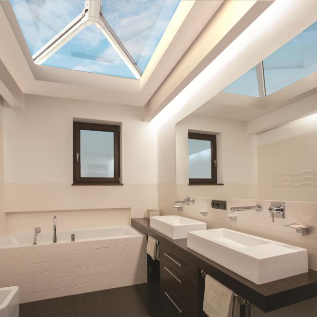 bathroom home improvement services, fitted bathroom home improvements service, bespoke bathroom home improvement services, bespoke fitted bathroom home improvements service, bathroom home improvement ideas