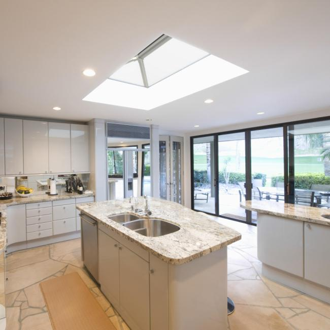 kitchen home improvement services, fitted kitchen home improvements service, bespoke kitchen home improvement services, bespoke fitted kitchen home improvements service, kitchen home improvement ideas