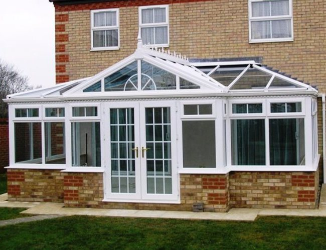 Huntingdon conservatories, conservatories Huntingdon, conservatories in Huntingdon