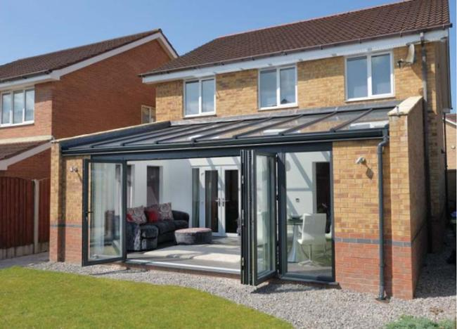 To conservatory lean to conservatories lean to conservatory design