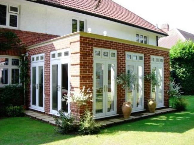 orangeries Leicestershire, Leicestershire orangeries designs, orangeries Leicestershire designs, orangeries Leicestershire plastered pelmet