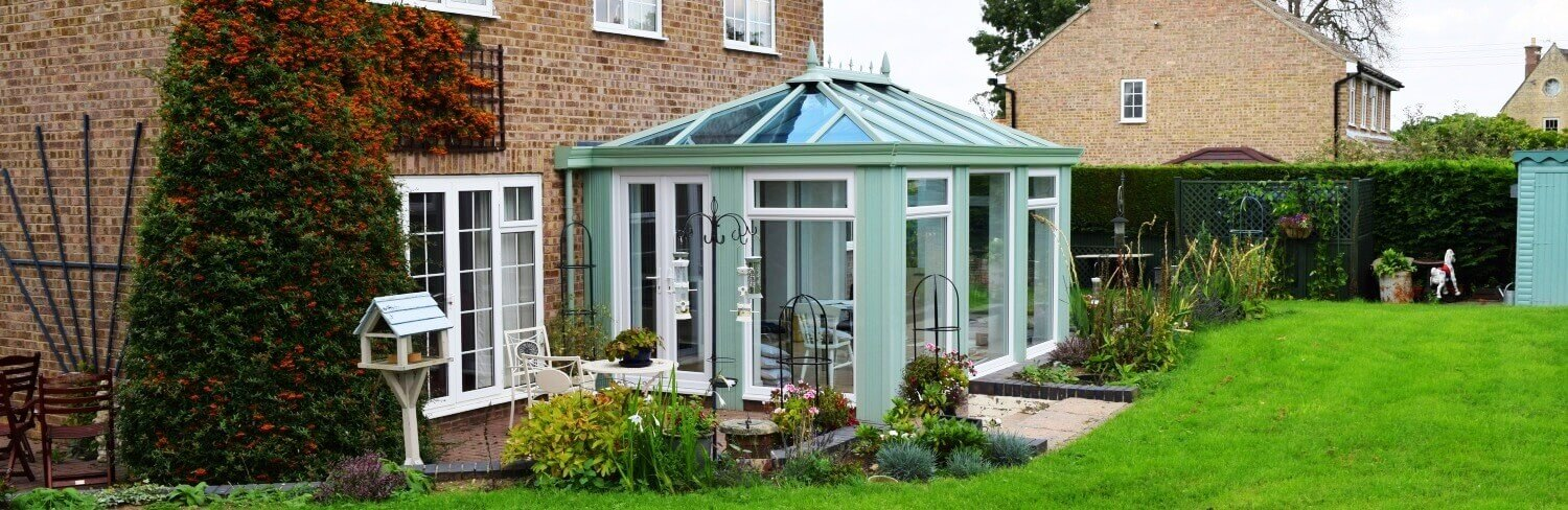 loggia conservatory, loggia conservatories, loggia conservatory installers