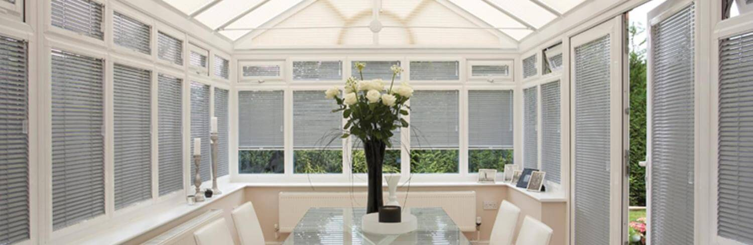 made to measure blinds Peterborough, pleated Peterborough made to measure blinds, heat rejecting made to measure blinds in Peterborough, heat retaining made to measure blinds Peterborough, cream pleated blinds for doors in Peterborough