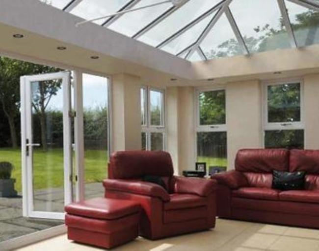 orangeries Northampton, Northampton orangeries builders, orangeries Northampton designs