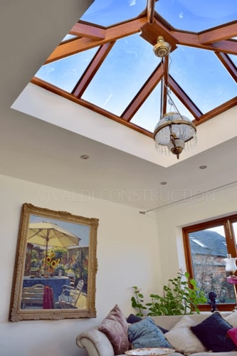 bespoke orangeries and conservatories glass atrium, bespoke orangeries and conservatories installers, hardwood bespoke orangeries and conservatories glass atrium, orangeries and conservatories glass atrium design ideas, hardwood glass atrium conservatories and orangeries