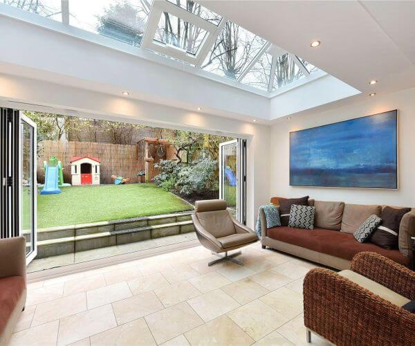 bespoke open plan orangeries and conservatories, bespoke open plan orangeries and conservatories installers, open plan orangeries and conservatories design ideas, modern conservatories and orangeries