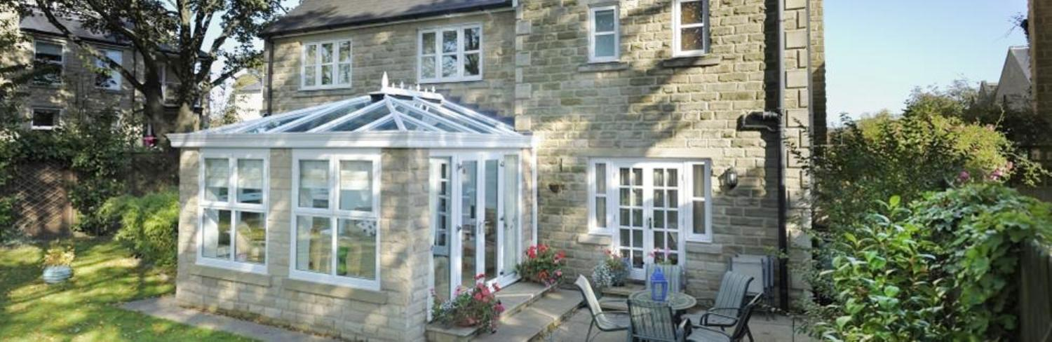 orangery style conservatory, affordable orangery style conservatory, orangery design conservatory lighting, bespoke orangery style conservatory, modern orangery style conservatory, orangery style conservatories, bespoke orangery style conservatories, modern orangery style conservatories