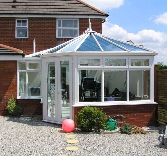 P Shape conservatory,P Shape conservatories, P shaped conservatory, P shaped conservatories, P Shape conservatory design