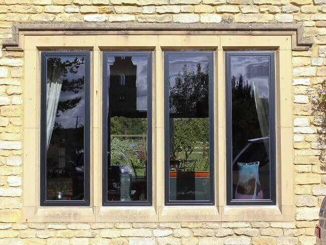 replacement aluminium window installers, replacement aluminium windows installer, bespoke replacement aluminium window installers