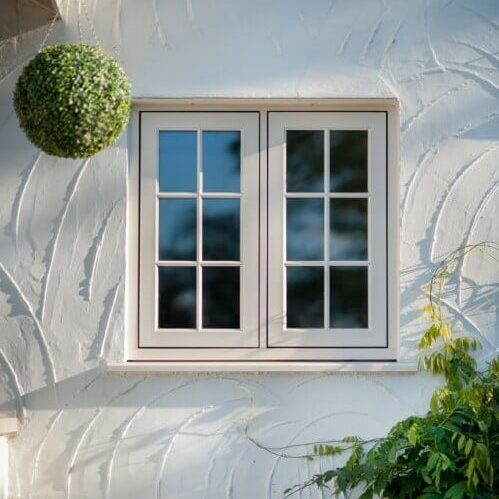 replacement upvc window installers, replacement upvc windows installer, bespoke replacement upvc window installers, replacement composite window installers, replacement composite window installers