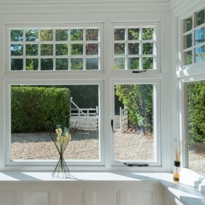 replacement bay window installers London, replacement bay windows installer London, bespoke replacement bay window installers London, replacement upvc bay window installers London, replacement aluminium bay window installers London, replacement timber bay window installers London