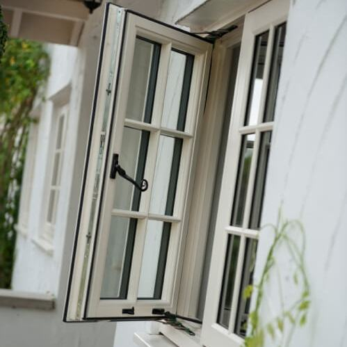 Replacement windows london vivaldi construction for Replacement upvc windows