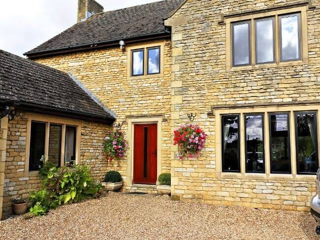 replacement aluminium window installers Peterborough, replacement aluminium windows installer Peterborough, bespoke replacement aluminium window installers Peterborough