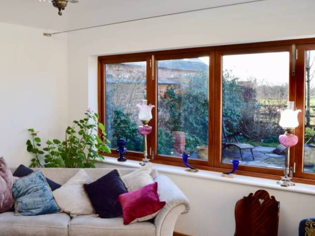 replacement hardwood window installers Peterborough, replacement hardwood windows installer Peterborough, bespoke replacement hardwood window installers Peterborough, replacement timber window installers Peterborough, replacement timber window installers Peterborough