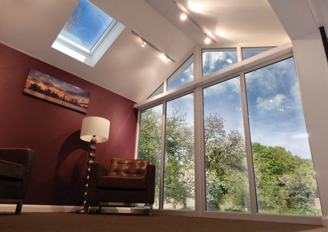 solid roof conservatories lincoln, modern solid roof conservatories lincoln, solid roof conservatory lincoln, solid roof conservatories in lincoln, solid roof conservatory interior lincoln, solid roof conservatory roof lighting lincoln