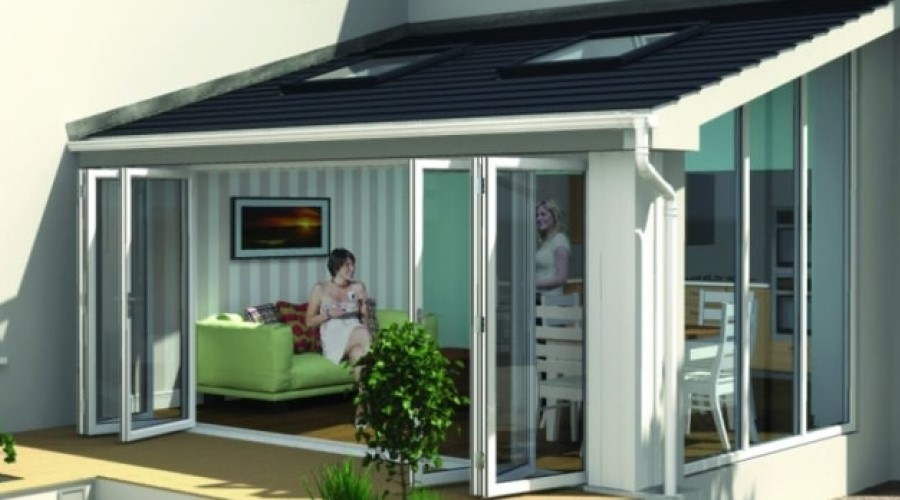 solid roof conservatories lincoln, modern solid roof conservatories lincoln, solid roof conservatory lincoln, solid roof conservatories in lincoln