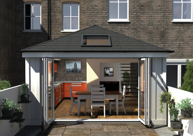 exterior house design ideas uk with Solid Roof Conservatories Newark on Door Canopies besides Mirrored Glass Bedroom Furniture also Fresh Outdoor Garden Lighting Ideas Of Outdoor Garden Lighting Ideas furthermore Solid Roof Conservatories Newark likewise Finest Oven Backsplash Stainless Steel.
