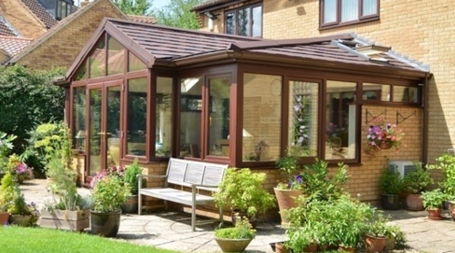 solid roof conservatories in northampton vivaldi construction