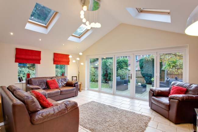 solid roof conservatories peterborough, modern solid roof conservatories peterborough, solid roof conservatory peterborough, solid roof conservatories spotlighting peterborough
