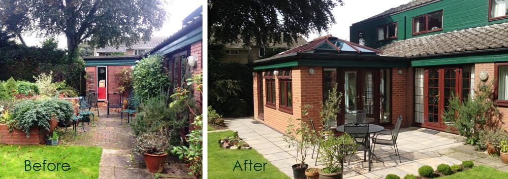 traditional orangeries, traditional orangery, bespoke traditional orangeries, bespoke traditional orangery