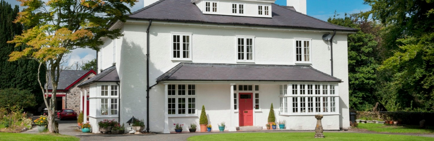 traditional timber windows, bespoke traditional timber windows, flush sash traditional timber windows