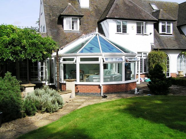 windows and conservatories vale of belvoir, hardwood windows and conservatories vale of belvoir, bespoke windows and conservatories vale of belvoir, vale of belvoir windows and conservatories